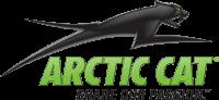 Arcticlogga