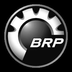 brp_3d_k