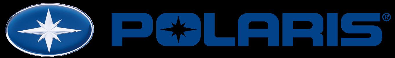 polarislogotype free
